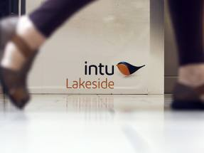 Intu drops planned equity raise