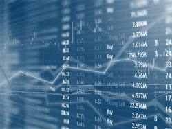 Is it too easy to make money from the stock market?