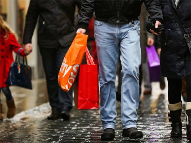 Online retail still driving Clipper