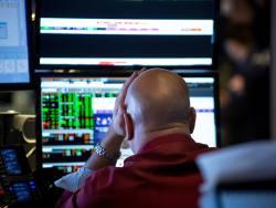 Nine high-yield small-cap shares