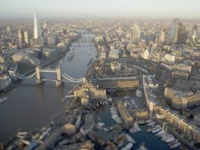 UK looks to tighten foreign takeover rules