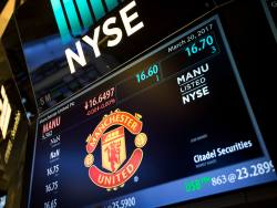 Do football clubs make good investments?