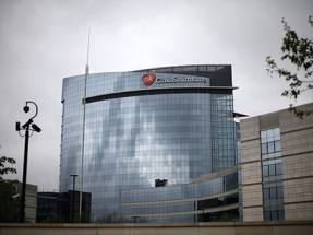 GSK to spin out consumer health