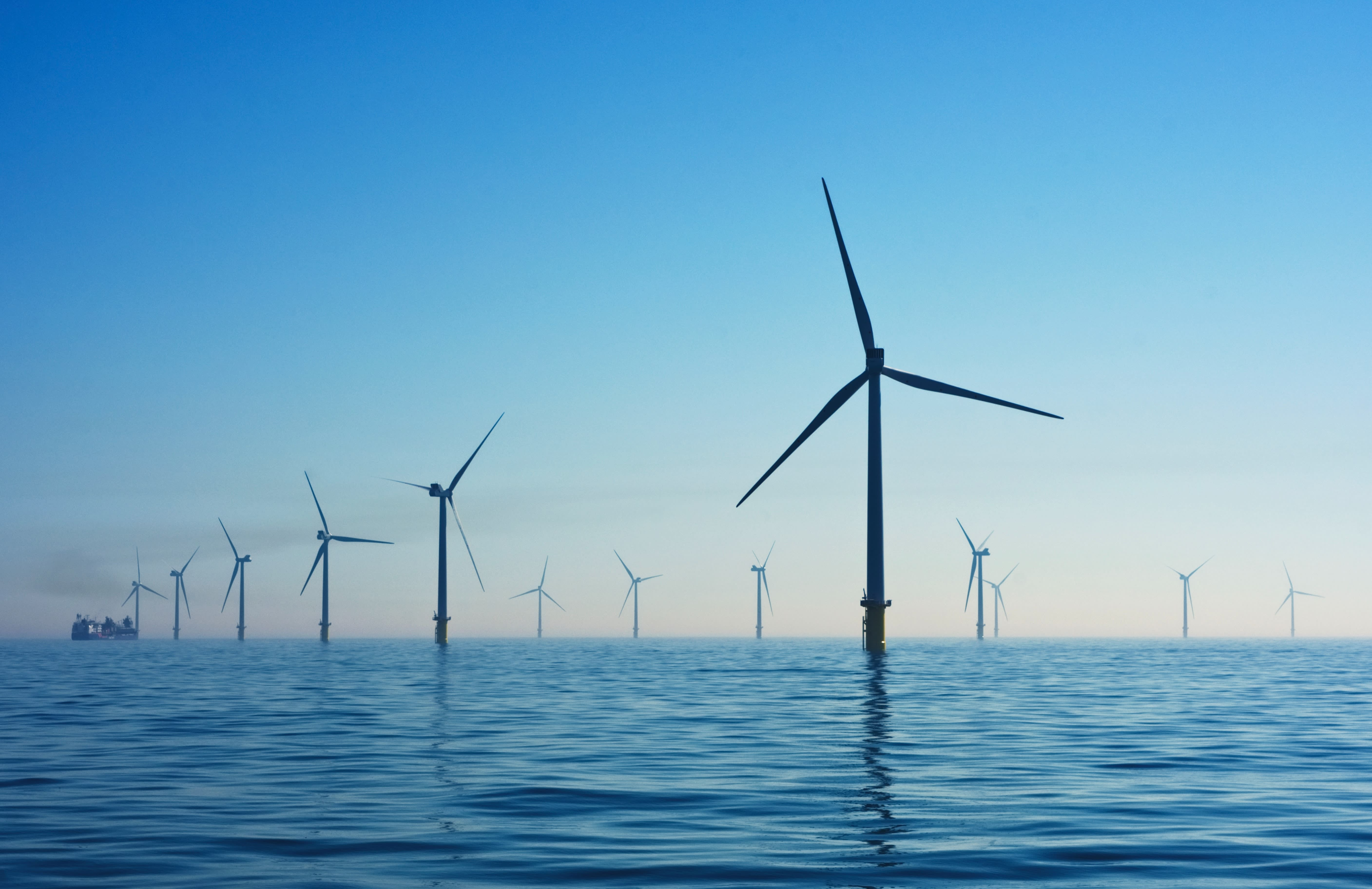 NextEra Energy could be at the forefront of Biden's green energy revolution