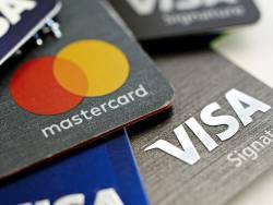 Can Visa and Mastercard still keep investors happy?