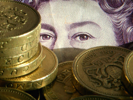 <p>Funds, shares, buy-to-let property, cash</p>