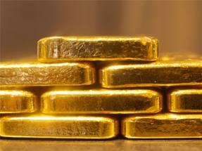 Shanta Gold plays VAT waiting game