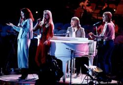 Lessons from History: On Abba and shareholder capitalism