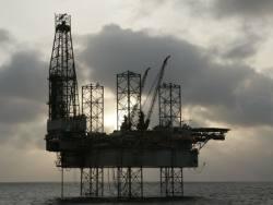 Premier Oil drills for bonds