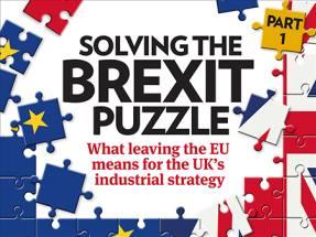 Solving the Brexit puzzle