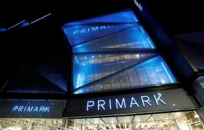 News Review 25 Feb: Primark braces for £1bn sales hit