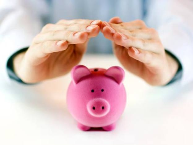 Build an IHT-exempt share portfolio