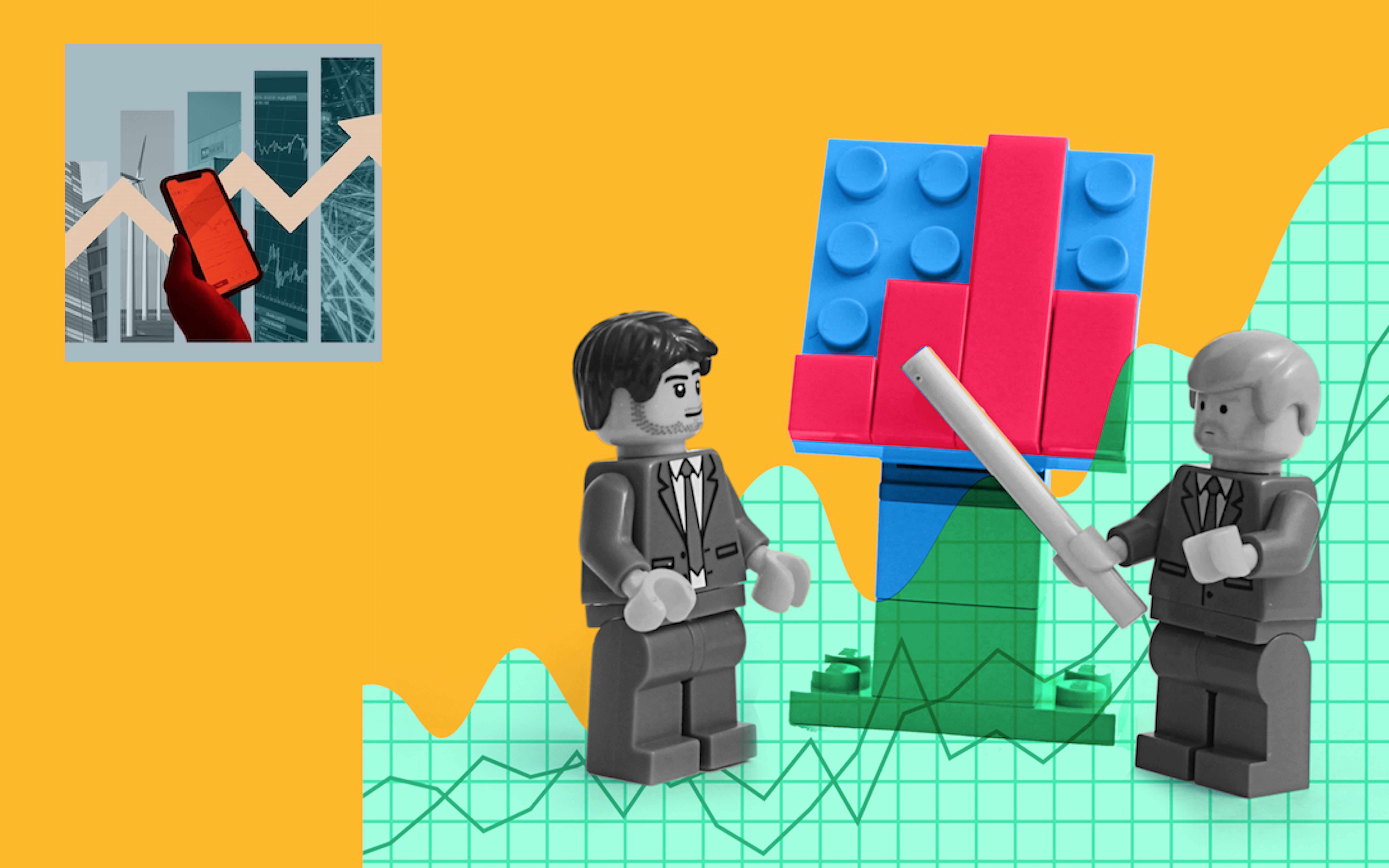 The best platforms for buying investment trusts