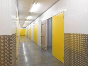 Big Yellow chairman makes diversification sales