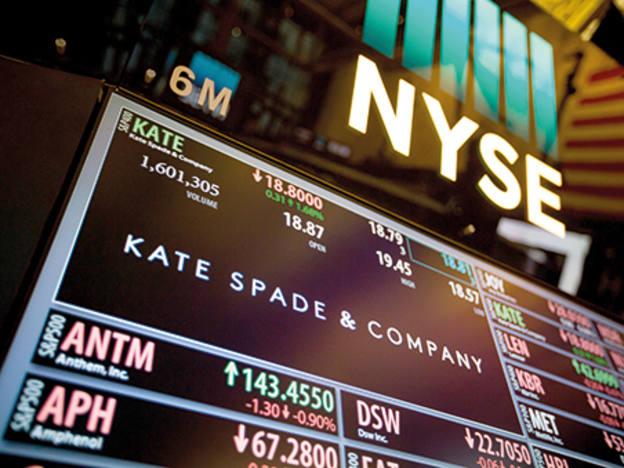 America's great stock market conundrum