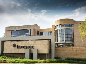 Investec premium is gone