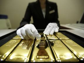 Market Outlook: Gold tops $2,000, US tech surge, WH Smith, Metro Bank & more