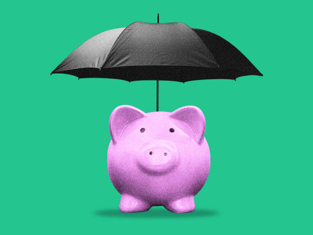 7 things to know about investing for a pension