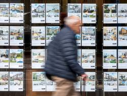 Many homebuyers will miss full benefit of stamp duty extension