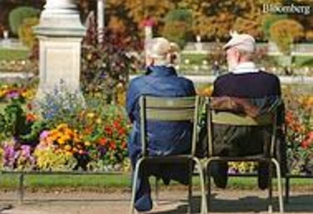 Pensions tax relief to change