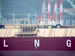 Carbon capture's questionable place in net zero push