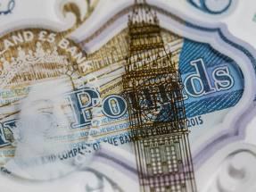 Pre-tax profits soar at Rathbone