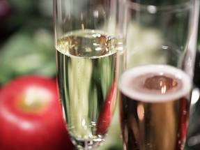 Conviviality issues shock profit warning