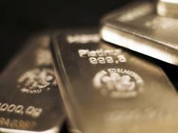 Bargain shares: Sylvania Platinum's repeat buying opportunity