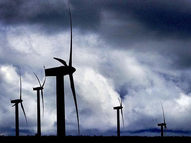 Green minerals demand to skyrocket, says IEA