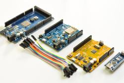 Power up your portfolio with Electrocomponents