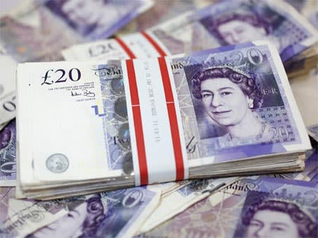 <p>Sipp, Isa and investment account invested in funds and direct share holdings, cash, residential property</p>