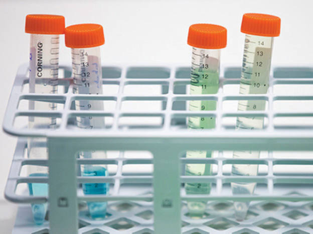 Oxford BioMedica's borrowings cloud growth opportunities