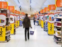 Rumours swirl ahead of Sainsbury's full-year figures