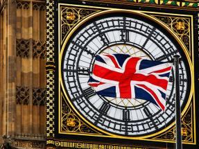 The great British bargain hunt