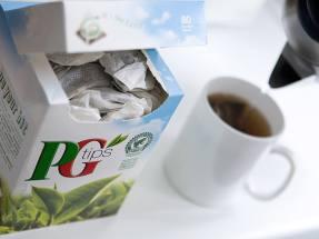 Unilever's net profit slumps
