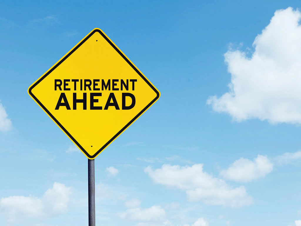 Prepare for retirement with our top asset picks