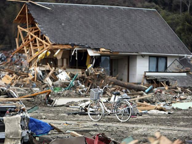 Beazley profits halve on disaster costs