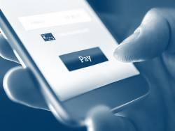 Bargain opportunity to play the mobile payments boom