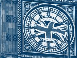 Buy British: 10 investment trusts for value and momentum