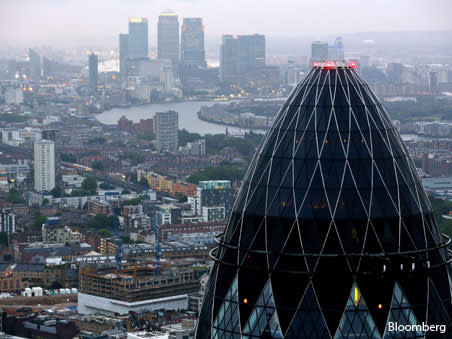 SLI Property Income battens down the hatches for Brexit