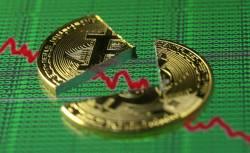 How to beat the bitcoin FOMO