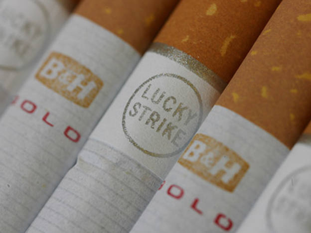 British American Tobacco completes Reynolds acquisition