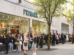 Primark makes AB Foods' shares look attractive