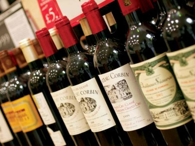 Naked Wines gears up for growth