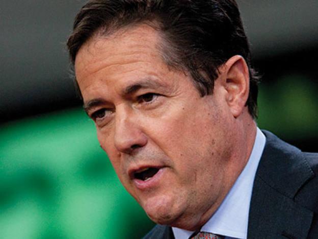 Barclays' turnaround stalled