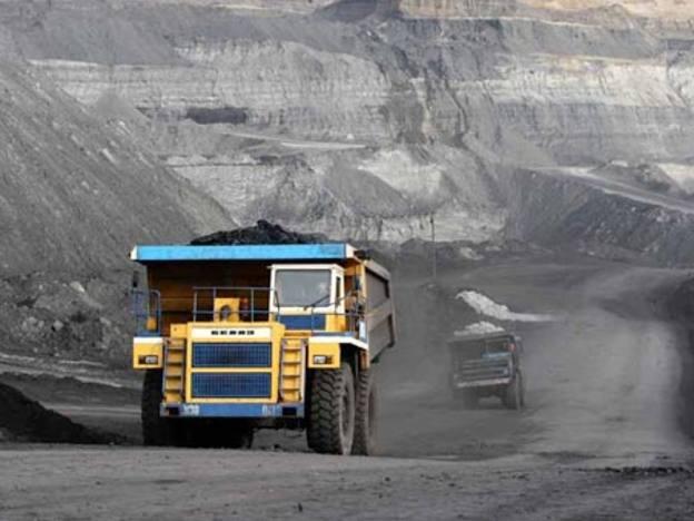 KAZ Minerals' high-wire act