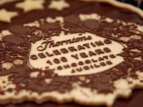 Finsbury Foods goes gluten-free