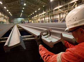 Evraz billionaires cash in
