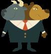 Mr Bearbull