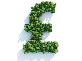 Investment trusts for responsible investing